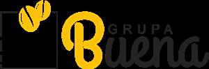 CMYK logo czarne